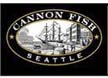 Cannon Fish, Seattle
